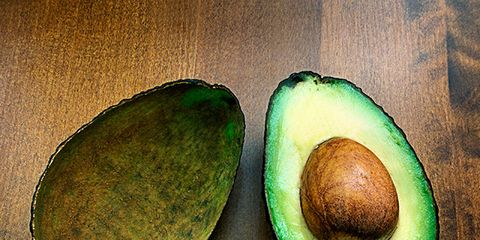 Green, Still life photography, Produce, Fruit, Natural material, Natural foods, Oval, Still life,