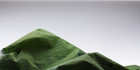 Green, Textile, Pattern, Square,