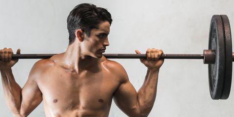 Cheek, Skin, Chin, Shoulder, Chest, Elbow, Wrist, Standing, Joint, Barechested,