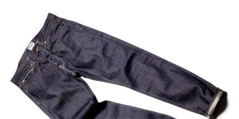 Textile, Denim, Pocket, Wallet, Active pants,