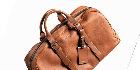 Product, Brown, Bag, Textile, Style, Fashion accessory, Tan, Leather, Shoulder bag, Luggage and bags,