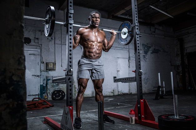 Here's A Quick Way To Solve A Problem with bodybuilding .com forum