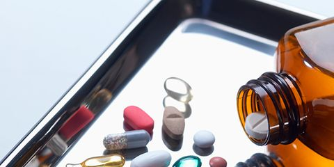 Product, Pill, Audio equipment, Gadget, Pharmaceutical drug, Material property, Medicine,