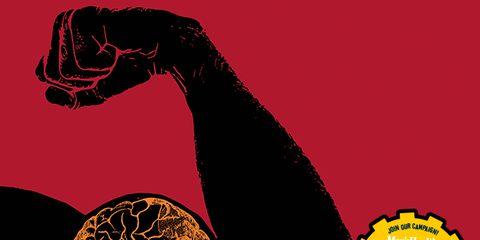 Dinosaur, Graphics, Illustration, Reptile, Northern Seahorse, Tyrannosaurus, Extinction, Velociraptor, Symbol,