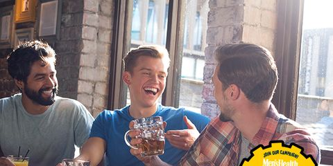 Window, Barware, Table, Tableware, Alcohol, Sharing, Drink, Drinkware, Alcoholic beverage, Distilled beverage,