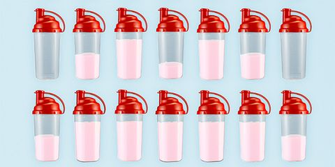 Red, Pink, Lipstick, Beauty, Peach, Cylinder, Circuit component, Laboratory equipment, Diode, Coquelicot,