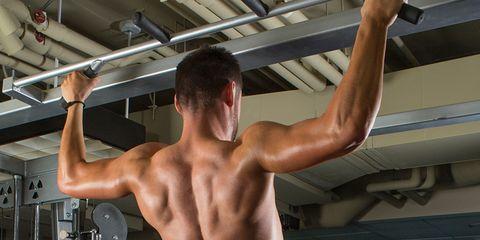 Arm, Ear, Human body, Human leg, Chin, Chest, Wrist, Elbow, Shoulder, Standing,