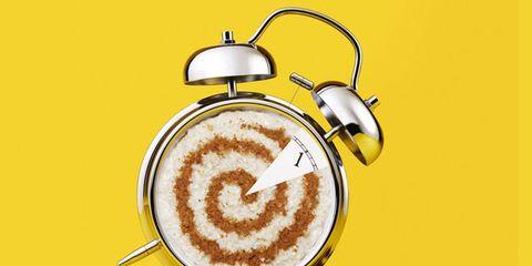Yellow, Drink, Coffee milk, Coffee, Amber, White coffee, Caffè macchiato, Single-origin coffee, Espresso, Espressino,