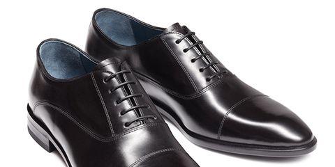 Footwear, Product, Brown, Oxford shoe, Font, Dress shoe, Fashion, Leather, Black, Maroon,
