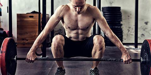 Leg, Human leg, Chin, Chest, Shoulder, Wrist, Elbow, Joint, Standing, Trunk,