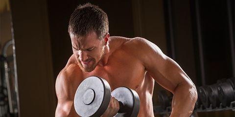 Shoulder, Chest, Elbow, Joint, Physical fitness, Wrist, Muscle, Trunk, Sports, Individual sports,