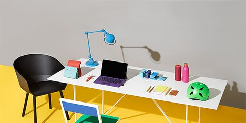 Product, Table, Laptop, Technology, Parallel, Rectangle, Desk, Coffee table, Design, Portable communications device,