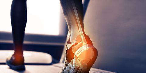 Human leg, Joint, Light, Foot, Ankle, Calf, Still life photography, Shadow,