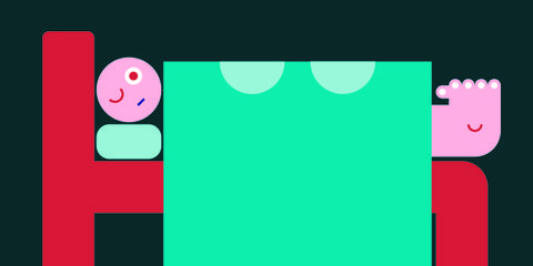 Red, Green, Text, Pink, Rectangle, Line, Font, Graphic design, Illustration, Clip art,