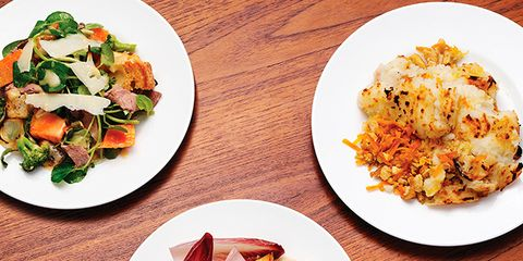 Food, Cuisine, Dishware, Tableware, Table, Plate, Dish, Ingredient, Recipe, Meal,