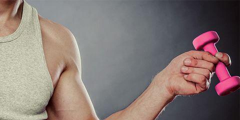 Finger, Joint, Magenta, Nail, Chest, Thumb, Active tank, Undershirt,