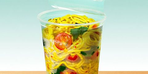 Food, Produce, Kitchen utensil, Ingredient, Flowering plant, Food storage containers, Cuisine, Cutlery, Recipe, Staple food,