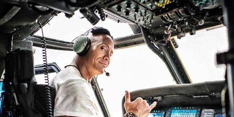 Pilot, Aerospace engineering, Cockpit, Electronics, Flight engineer, Airline, Helicopter pilot, Job, Vehicle, Employment,