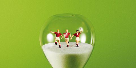 Fluid, Liquid, Green, Stemware, Glass, Drinkware, Champagne stemware, Toy, Martini glass, Gesture,
