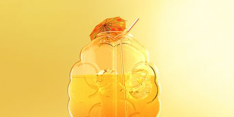 Amber, Orange, Glass, Still life photography, Peach, Artifact, Barware, Vase, Still life, Produce,