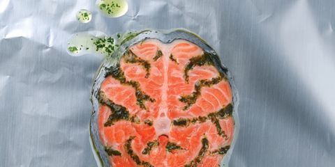 Melon, Orange, Produce, Citrullus, Coquelicot, Fruit, Peach, Watermelon, Vegetable, Cucumber, gourd, and melon family,