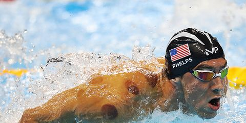 Swimmer, Fluid, Fun, Water, Endurance sports, Recreation, Goggles, Leisure, Sports gear, Personal protective equipment,