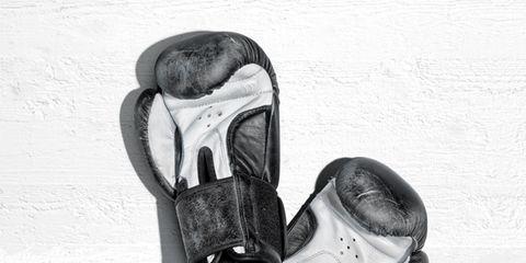 Boot, Black, Grey, Still life photography, Monochrome, Synthetic rubber, Strap, Silver, Still life, Slingback,