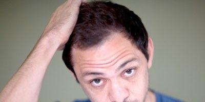 Head, Ear, Finger, Lip, Cheek, Hairstyle, Skin, Chin, Forehead, Shoulder,