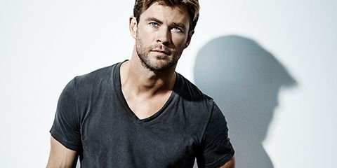 T-shirt, Clothing, Shoulder, Neck, Cool, Model, Sleeve, Arm, Fashion, Muscle,
