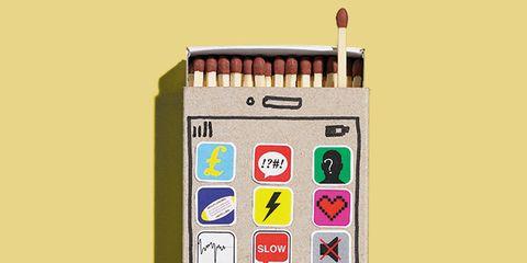 Magenta, Rectangle, Illustration, Coquelicot, Square, Toy, Games, Graphics,