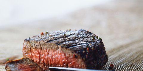 Beef, Food, Ingredient, Pork, Roasting, Meat, Red meat, Steak, Carne asada, Cuisine,