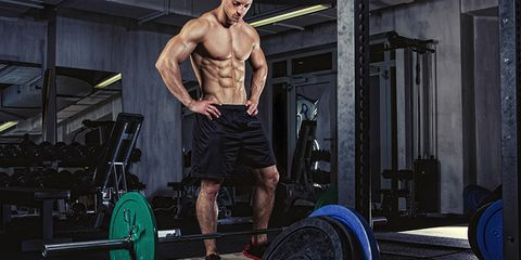 Arm, Leg, Human leg, Human body, Chin, Physical fitness, Shoulder, Wrist, Chest, Room,