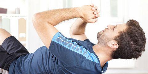Ear, Human body, Human leg, Wrist, Elbow, Shoulder, Joint, Sports equipment, Sportswear, Comfort,