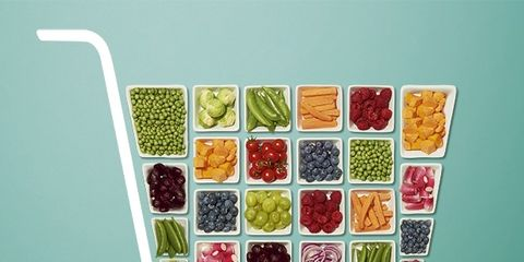 Produce, Art, Natural foods, Fruit, Illustration, Painting, Symbol, Food group, Still life photography, Succade,
