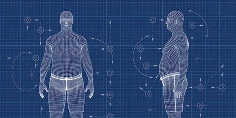 Standing, Joint, Human, Line, Knee, Human body, Human anatomy, Hip, Drawing,