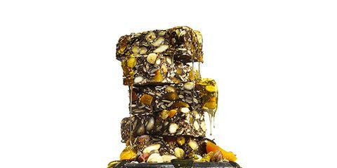 Yellow, Food, Recipe, Produce, Still life photography, Fruit, Junk food, Graphics,