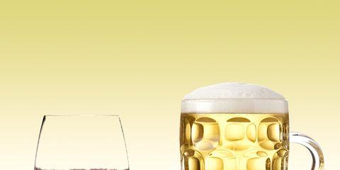 Drinkware, Glass, Barware, Liquid, Stemware, Drink, Tableware, Serveware, Alcoholic beverage, Dessert wine,