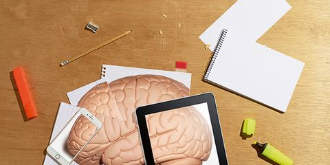 Hardwood, Stationery, Peach, Office supplies, Paper product, Writing implement, Paper, Varnish, Brain, Pencil,