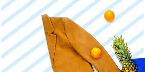 Orange, Produce, Natural foods, Fruit, Ingredient, Tangerine, Citrus, Valencia orange, Vegan nutrition, Orange,