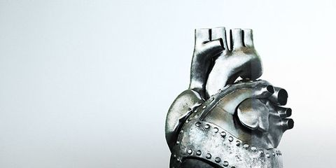 Metal, Still life photography, Black-and-white, Sculpture, Monochrome photography, Silver,