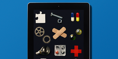 Games, Technology, Electronics, Electronic device, Gadget, Toy, Ipad, Icon, Electronic component,