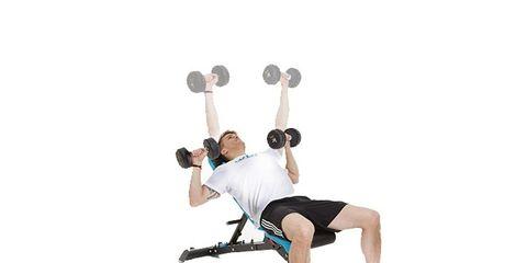 Human leg, Elbow, Knee, Playing sports, Calf, Back, Outdoor shoe, Balance, Hip, Physical fitness,