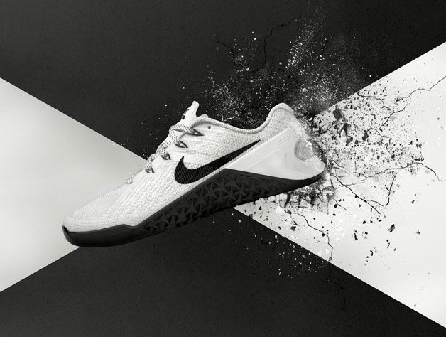 2e4525823acd 5 things to know about the new Nike Metcon trainers