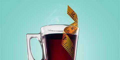 Cup, Drinkware, Serveware, Tableware, Drink, Glass, Mug, Dishware, Ingredient, Cup,