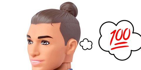Face, Hair, Cartoon, Forehead, Eyebrow, Head, Cheek, Hairstyle, Chin, Ear,
