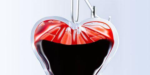 Red, Glass, Line, Heart, Stemware, Carmine, Liquid, Black, Wine glass, Maroon,