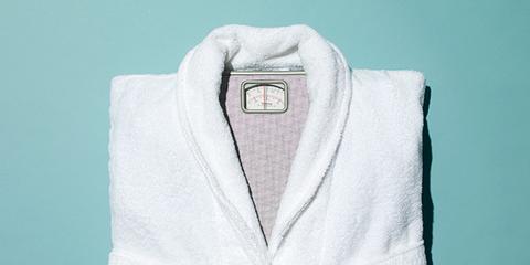 Product, Sleeve, Collar, Textile, White, Sweater, Teal, Sweatshirt, Aqua, Woolen,