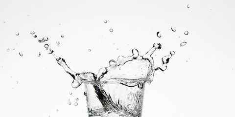 Water, Drink, Still life photography, Liquid, Drawing, Non-alcoholic beverage, Illustration, Highball glass, Drinkware,
