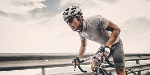 Eyewear, Tire, Wheel, Bicycle frame, Bicycle wheel, Bicycle wheel rim, Bicycles--Equipment and supplies, Bicycle tire, Bicycle handlebar, Vision care,