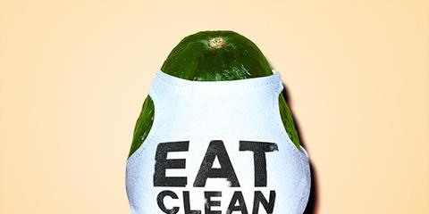Green, Logo, Graphics, Plant, Brand, Symbol, Illustration,